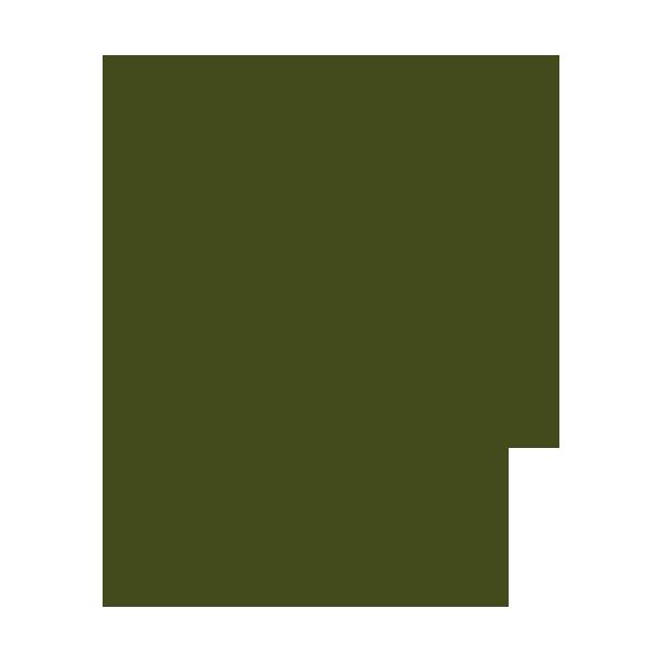 La La La's